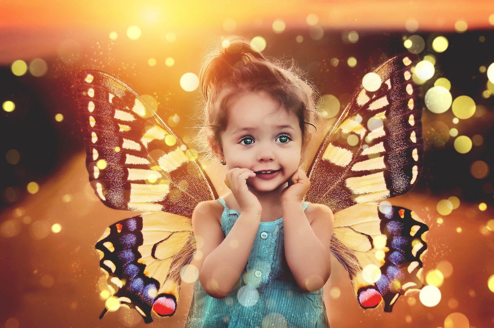 child 2443969 1920