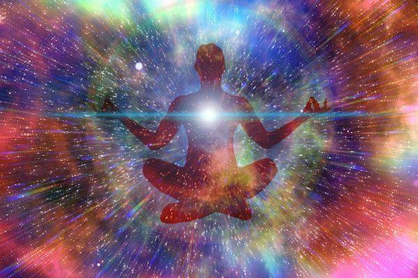 meditation 5286678 1920