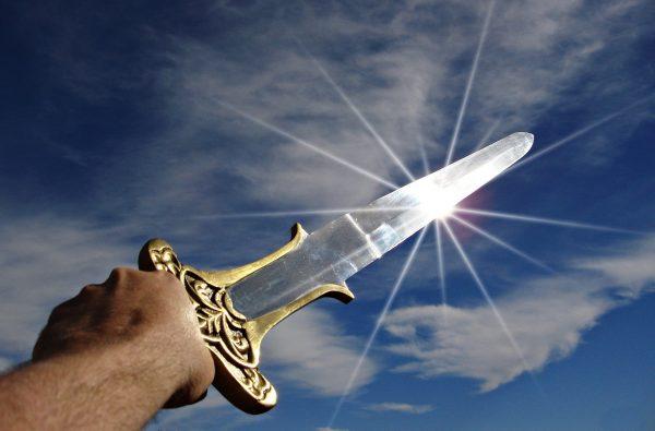 sword 790815 1920