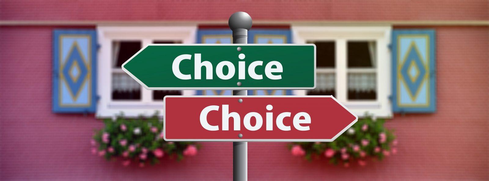 choice 2692575 1920