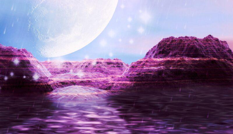 planet 1404516 1920