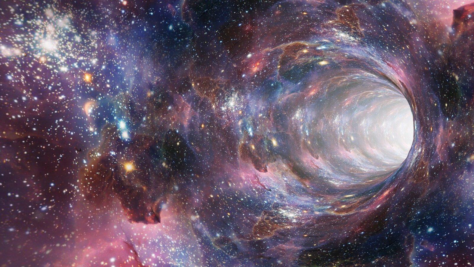 wormhole 2514312 1920