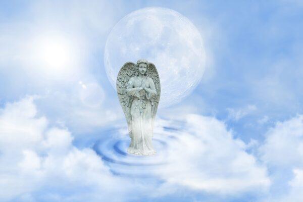 guardian angel 4459952 1920