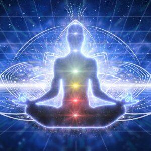 spiritualism 4552237 1920