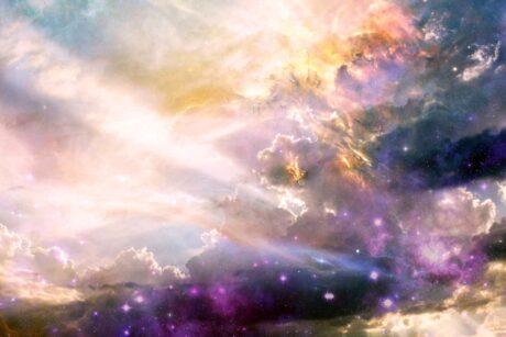 starry sky 4569800 1920