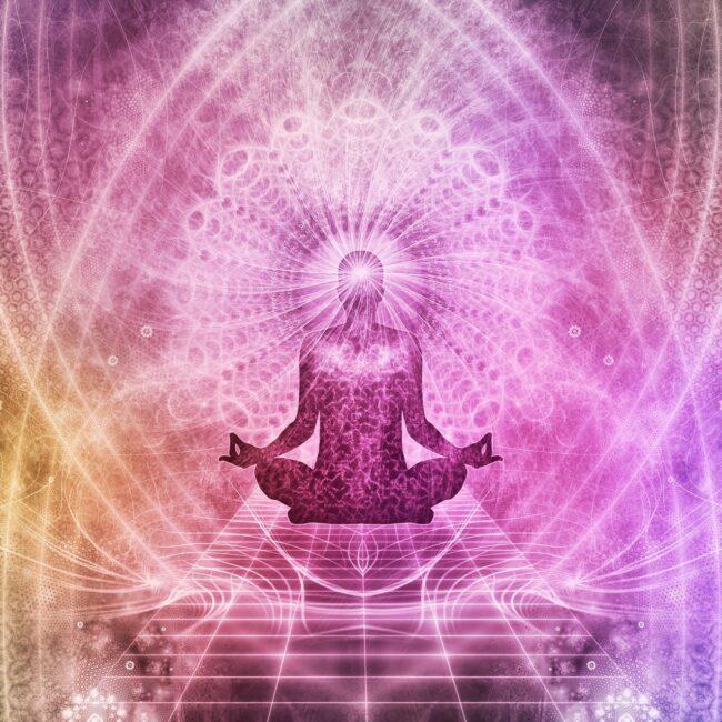 meditation 1384758 1920